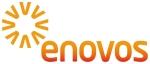 logo_enovos couleur